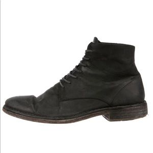 All Saint Men's Brisk Boots